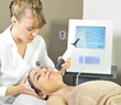 The Spa at Four Seasons Toronto Now Offers Pollogen OxyGeneo 3-in-1...