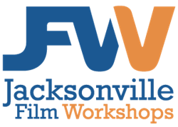Jacksonville Film Workshops