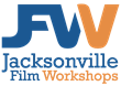Jacksonville Film Workshops Launches Expert Workshops with Training in...