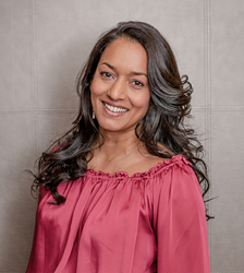 Belinda M. Kracunas - President and Managing Partner at LONGWOOD