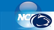 Courts Agree with Crisis Management Expert Steven Fink: NCAA Was out...