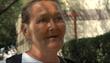 Teresa, 50, homeless in Chicago