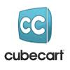 CubeCart Hosting 2014 - Best Web Hosting For CubeCart From...