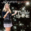 Pop/Dance/Electronica Singer Jennifer Knight To Release New Single On...