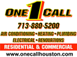 Houston Air Conditioning Repair Company Lone Star Home Services...