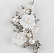 http://www.aliexpress.com/store/product/Amazing-Design-White-Shell-and-Four-Color-Freshwater-Pearl-Flower-Brooch/703253_1766112255.html