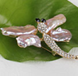 http://www.aliexpress.com/store/product/Sweet-Design-Three-Color-Freshwater-Pearl-and-Rhinestone-Dragonfly-Shape-Brooch/703253_1766144713.html