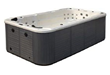 Cheap Swim Spas for the USA and EU Markets Announced by XC Spa