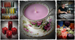 the secrets to candle making