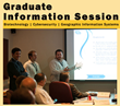 UMBC at The Universities at Shady Grove to Host Graduate Information Session, June 10, 2014