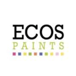ECOS Paints Announces LEEDv4 Compliance