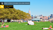 Livability.com Names the Top 10 Best Cities for New College Grads,...