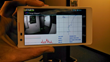 Kitware Announces Tutorial for Google Project Tango