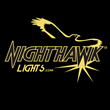 Nighthawk Lights
