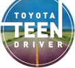 Rockland Country Day School Students Place in the TOP 10 of National Finals in the Toyota Teen Driver Video Challenge