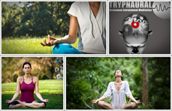 trypnaural meditations review