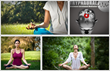 Trypnaural Meditations Review | Introduces How To Get Rid Of Stress –...