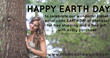 Leading Sustainable Fashion Brand, Miakoda New York, Celebrates Earth...