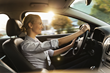 Amica Insurance Offers 5 Tips for Distracted Driving Awareness Month