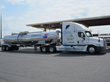 Brenntag North America Strengthens Diesel Exhaust Fluid Delivery...