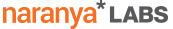 naranya*LABS logo