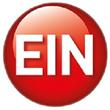EIN News: Russia News Service