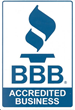 Body Well Therapy Receives A+ Rating and Accreditation from Better...