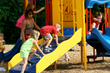BCI Burke Company Celebrates National Playground Safety Month;...
