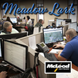 Meadow Lark Companies Takes Customer Satisfaction to New Levels