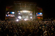 2014 Stagecoach Country Music Festival