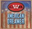 Chris Weaver Band Releases New Single, American Dreamer