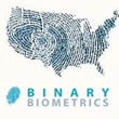 Binary Biometrics Now Scans Out-of-State Fingerprint Cards and Submits...