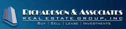 Richardson & Associates Real Estate Group