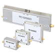 High Gain Amplifiers for Commercial and Military Radar Released by Pasternack