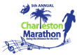 Charleston Marathon Chooses Kimbia Racing Technology for 5th Annual...