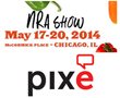 Pixe Social, the Leading Mobile Photo Booth-Based Social Marketing...