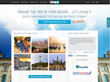 Utrip - personalized travel planning