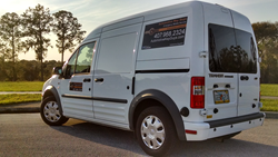 Automotive Orlando Locksmith