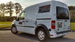 Local Orlando Automotive Locksmith Offers Dealership Quality Service...
