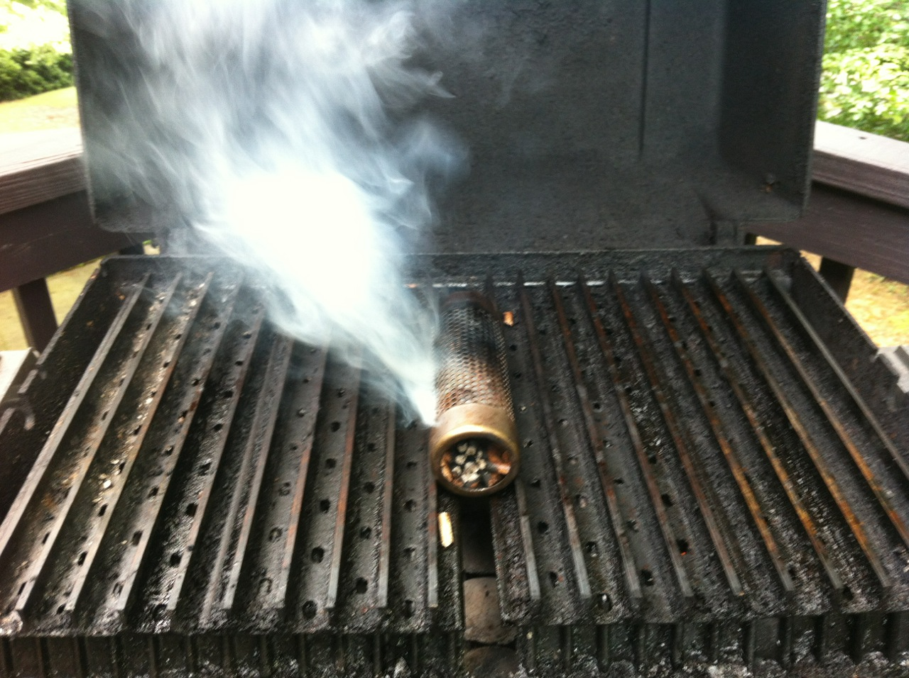 Father S Day Gift Guide For The Dad Who Grills