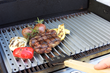 Father's Day Gift Guide for the Dad Who Grills