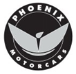 Phoenix Motorcars Announces Launch of Its New Electric Vehicle Platform and All-Electric Shuttle Bus