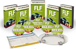 fat loss factor pdf review
