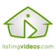 ListingVideos.com Launches Automated Listing Videos Platform for...