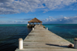 Ambergris Caye Was Recognized as a Top Island in the World by Trip...