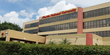 Florida National University Introduces the Master of Health Services Administration Program
