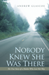 Unraveling the Mystery of a Mother's Identity Lost in the Battle with...