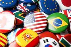32 languages