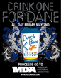 Dutch Bros. Coffee Donating Proceeds From Over 215 Locations to...