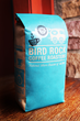 Bird Rock Coffee Roasters Shares Its Commitment to Sustainability on...